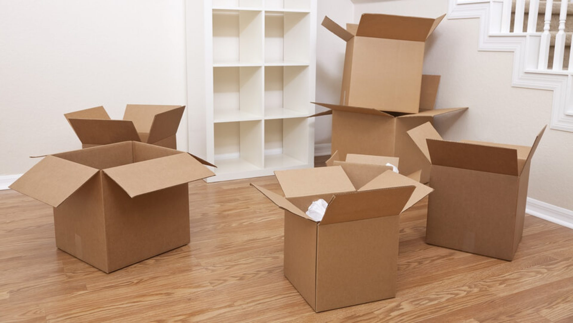Removalists Melbourne, Hawthorn, Camberwell, balwyn, Burnswick, Essendon, Preston
