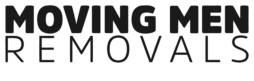 Removalist Melbourne, Packing Service - Movers