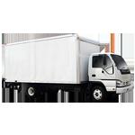 150x150_truck